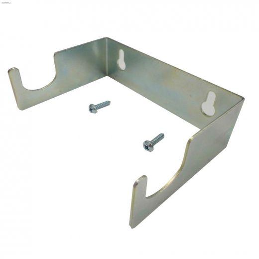 Steel Mounting Bracket For Models FC200 FC250 & UC205