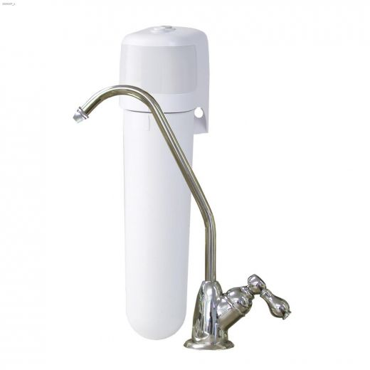 0.75 GPM TWIST Water Filter System