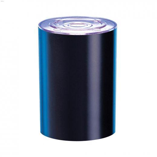 "2\"" x 3\"" Filter Cartridge"