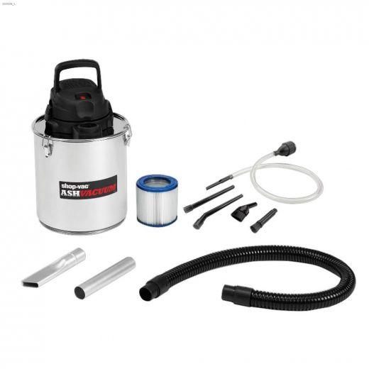 130 Watt Vacuum Cleaner