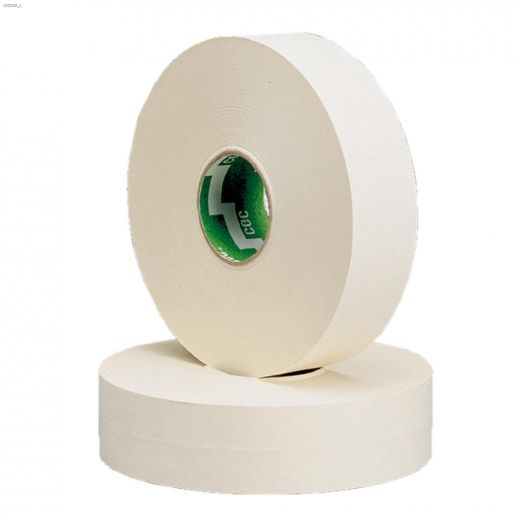 Paper Joint Reinforcement Drywall Tape
