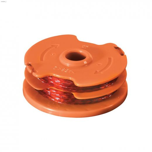 """.065\"""" Replacement Line Spool"""