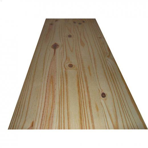 """24\"""" x 90\"""" Laminated Pine"""