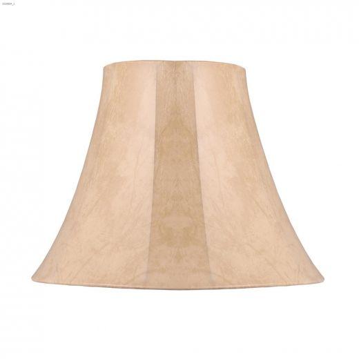 "5\"" x 11\"" x 8-1\/2\"" Lamp Shade"