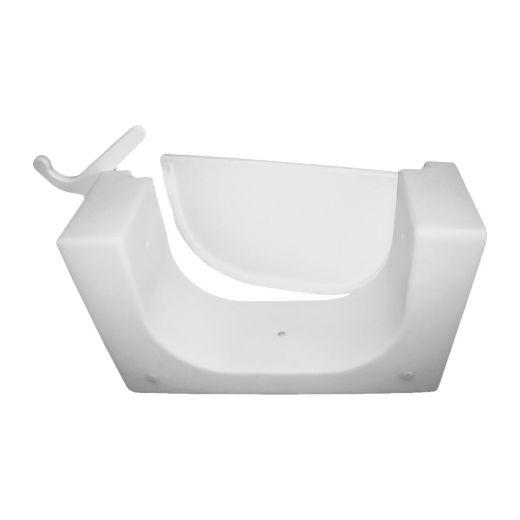 Bathtub Conversion Kit 8 x 12