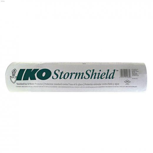 "36\"" x 65' StormShield\u2122 Ice & Water Protector"