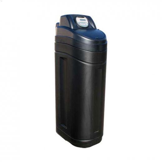Pro 40 Black Water Softener