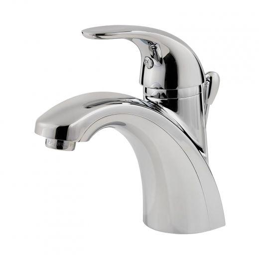 Parisa Lavatory Faucet