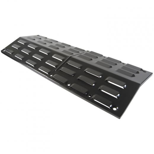 Porcelain Covered Heat Plate