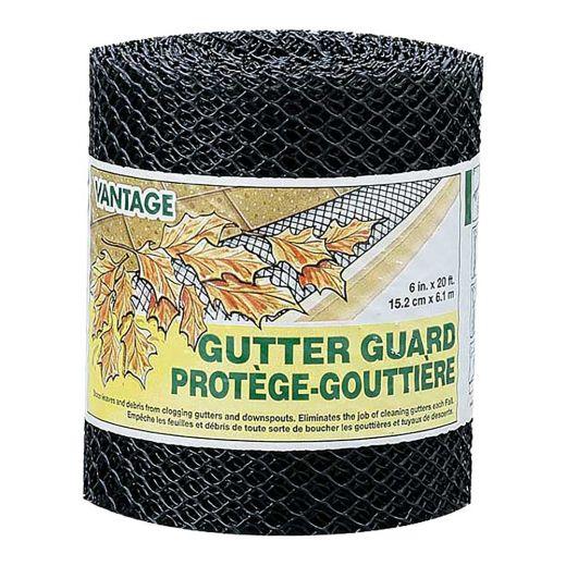 20' Gutter Guard