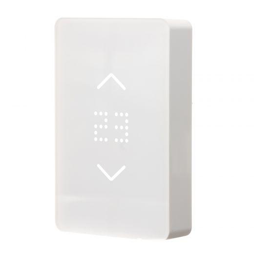 Mysa Wifi Thermostat