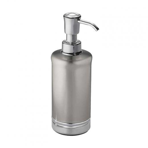 York Soap Pump