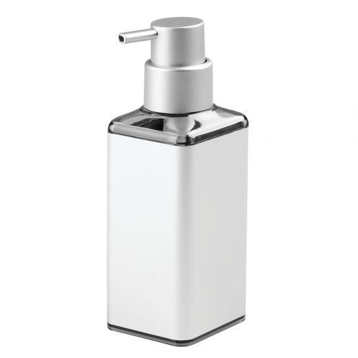 Metro Ultra Soap Pump - Square