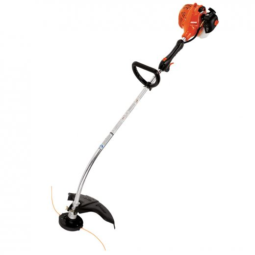 Echo 21.2 Cc Professional Curved Shaft Trimmer
