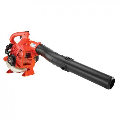 Echo 25.4 cc Professional Blower