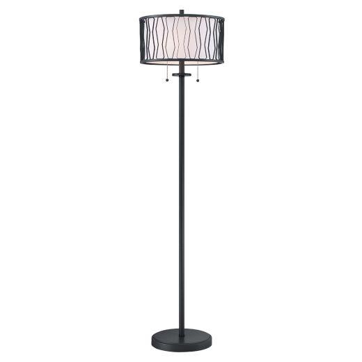Marlow Floor Lamp