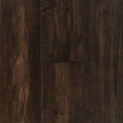 """6.5"""" Henna Maple Engineered Hardwood (38.79sf)"""