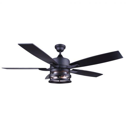 Duffy Ceiling Fan
