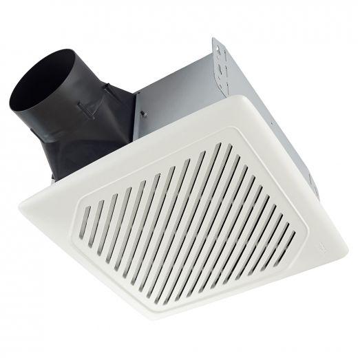 Humidity Sensing Bath Fan