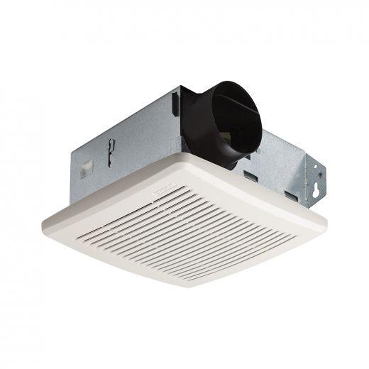 Bath Fan 70 CFM 4 Sone
