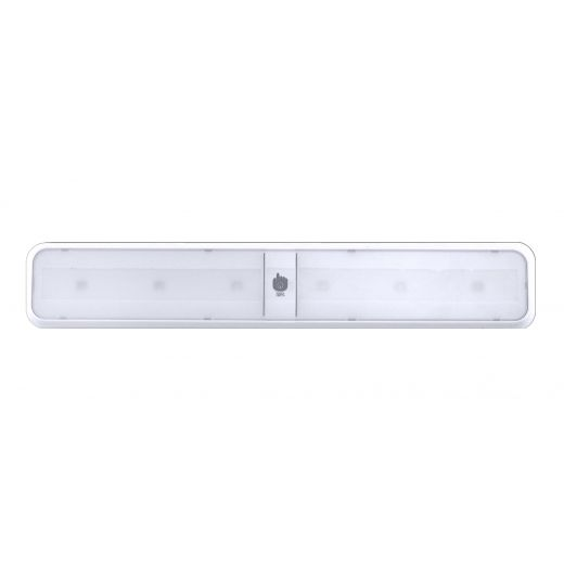 """LED Touch On/Off 12"""" Utility Light"""