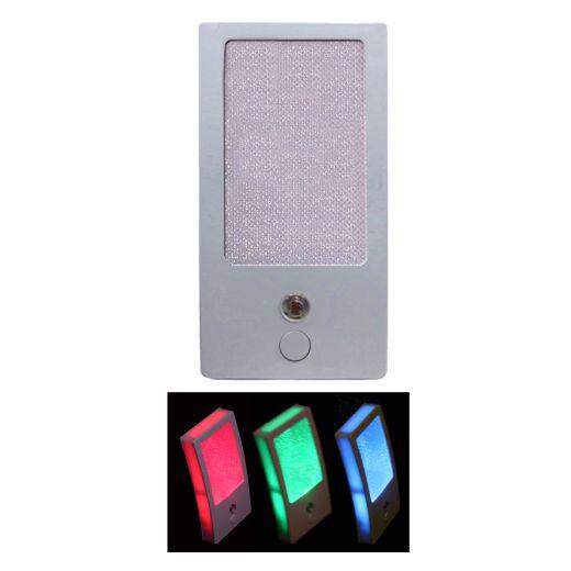 LED Colour Change Night Lite