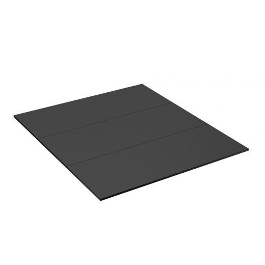 Sbi Modular Floor Protection System