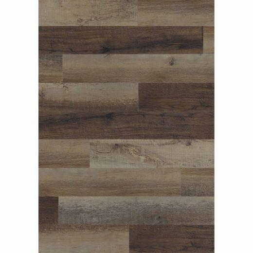 Dubai Tikeau Stone Core Vinyl Plank 23.31 Sq Ft