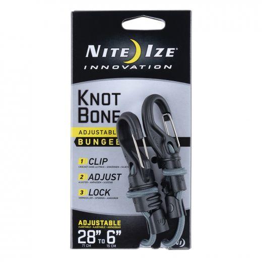 Knotbone Adjustable Bungee #5