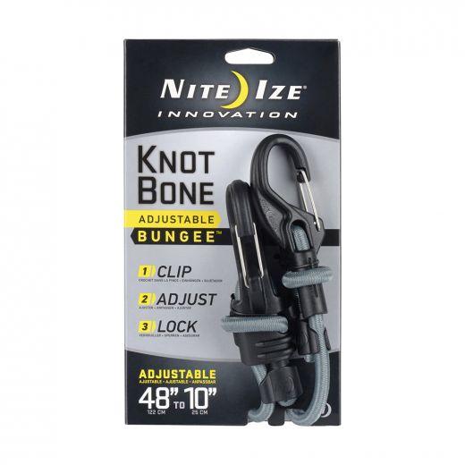 Knotbone Adjustable Bungee #9