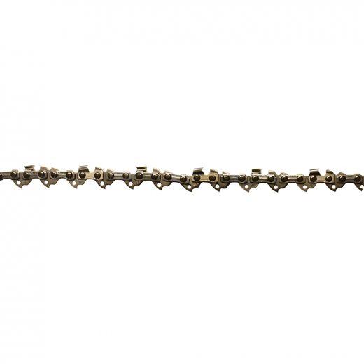 """16"""" Chain Fits CS370/CS400"""