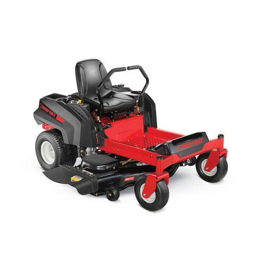 "Troy-bilt 50"" Zero-turn Tractor 22 Horse Power Engine"
