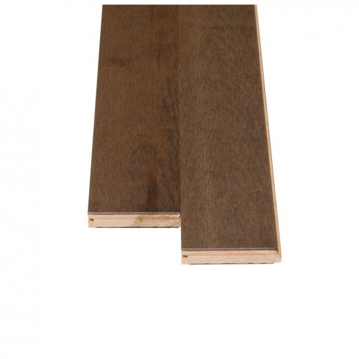 "3-1/4"" Opus Urban Maple Hardwood"