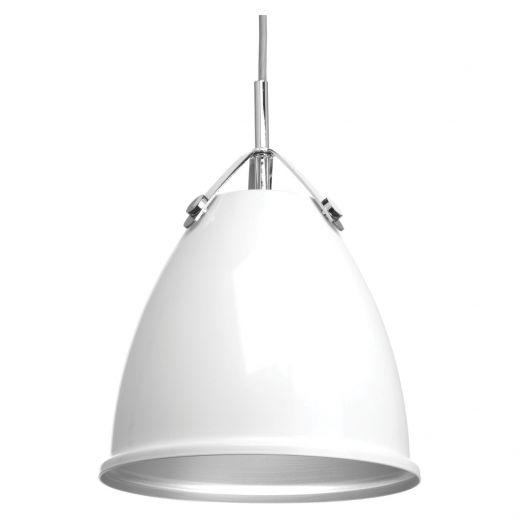 Tre 1 Light Mini Pendant