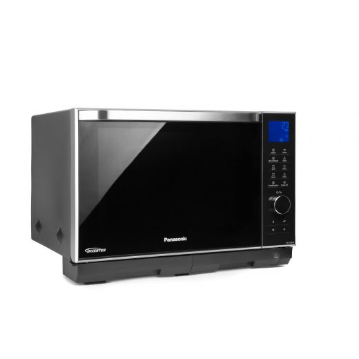 Compact Steam Combo Oven
