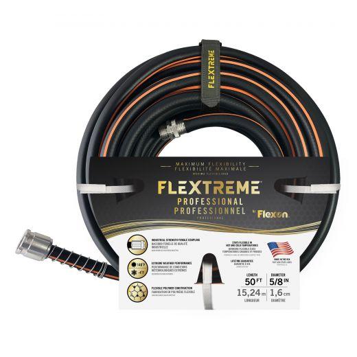 "5/8"" x 50' Flextreme Hose"