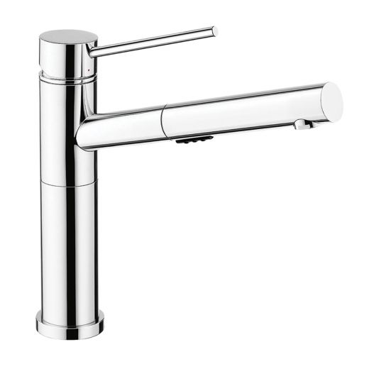 Blanco Alta-s™ Kitchen Faucet