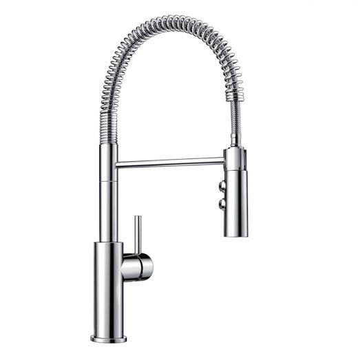 Blanco Catris™ Kitchen Faucet