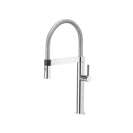 Blanco Culina™ Mini Kitchen Faucet