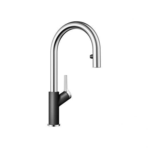 Blanco Urbena™ Kitchen Faucet