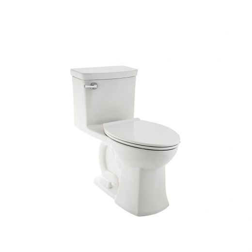 Townsand Vormax® Right Height® Toilet
