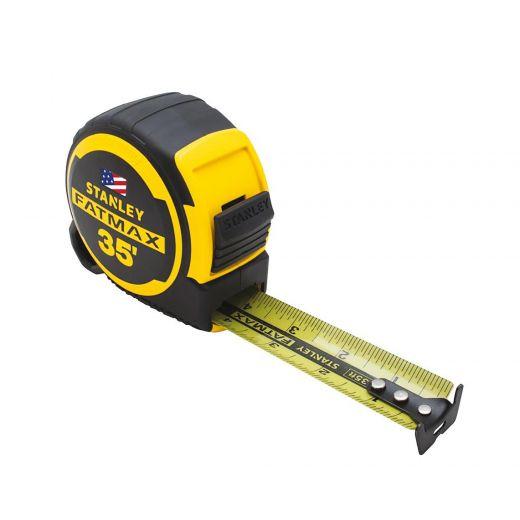 Tape Measure Fatmax 35'