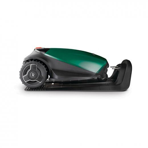Robomow Autonomous Lawnmower