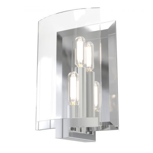 Pickford Wall Sconce