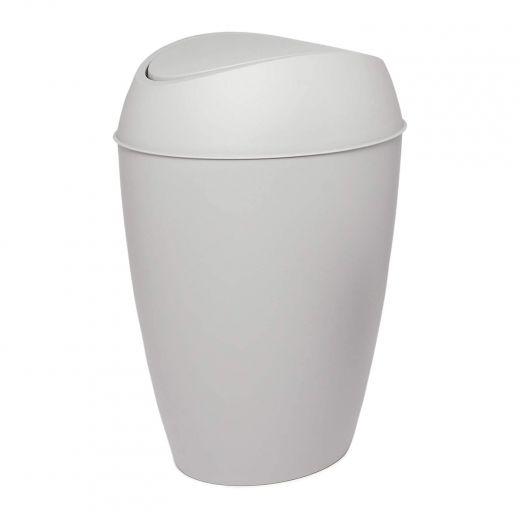 Twirla Waste Can