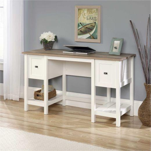 Cottage Road Desk