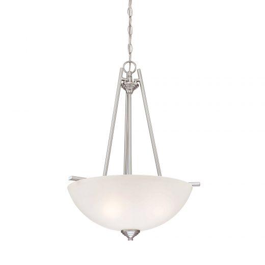 Orbit Hanging Pendant