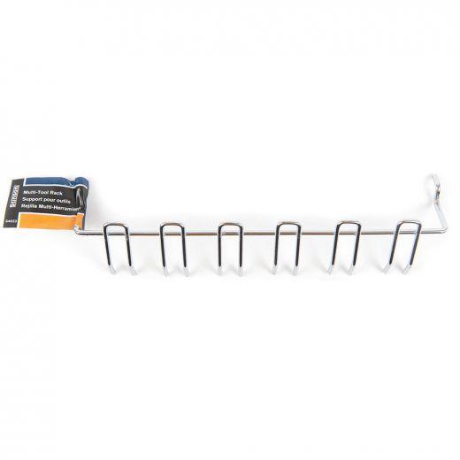 Multi Tool Rack