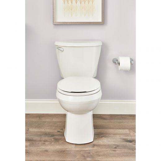 Reliant Complete Toilet