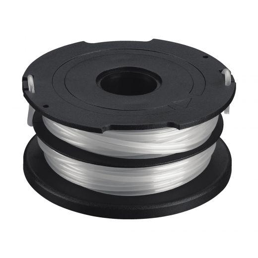 Black & Decker Dual Line Replacement Spool